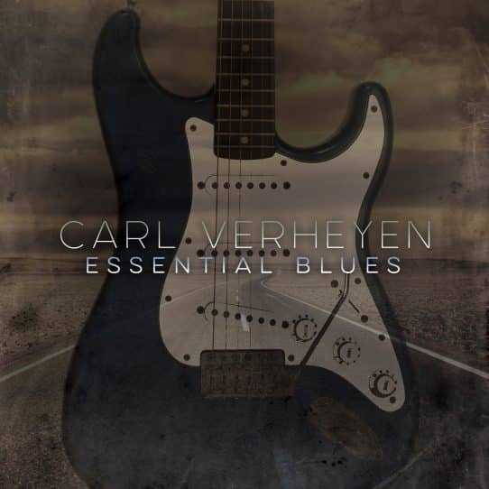 CarlVerheyen_EssentialBlues_Cover-small